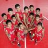 Video de Skype recupera vida cotidiana de niños basquetbolistas Triquis