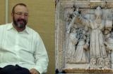 Arte religioso y poder en la Oaxaca Colonial: Entrevista con Historiador Javier Cuesta Hernández