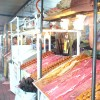 El tradicional mercado de comida y su remodelación: Exploración Visual del 20 de Noviembre