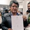 Martínez Neri coordinará diputados PRD; así #Infografía que circula