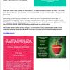 Jueves de VinculARTE el 11 de junio en HUB Oaxaca