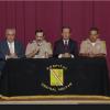 Peña Nieto se recupera exitosamente luego de operación quirúrgica; regresa a actividad el lunes (Video)