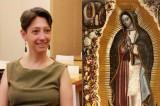 Influencia de la Iconografía Novohispana y Colonial en la construcción de Nación: Entrevista con Historiadora Berta Gilabert