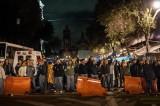 La Federación vuelve a dar la razón a Oaxaca: la Paradoja de EPN
