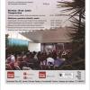 18-19/Jun/15 Expo de proyectos innovadores en Oaxaca; lo que tanto esperamos