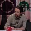 Corrupción en la FIFA; Mesa Debate con Pablo Iglesias, Ángel Cappa y más desde Fort Apache