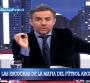 Las Escuchas de la Mafia del Futbol Argentino; ¿cuánto por empatar? (Video)