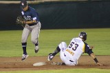 Crónicas Beisboleras: Jonrones en el Zócalo
