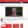 Materiales para descargar: Campaña No al Trabajo Infantil, Sí a la Educación de Calidad