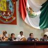 Se confirma para Martes 30 debate en Congreso de Oaxaca para reformar Constitución
