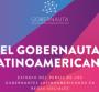México y su avance en la conformación de 'gobernautas', por Argel Ríos