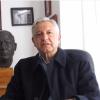 """""""Convoco a los maestros de Oaxaca a una alianza con Morena"""": López Obrador"""