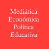 Educación Oaxaca: Más proyecto, menos lodo