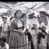 Breve Historia de los Lunes del Cerro en Oaxaca, por Antonio Morales
