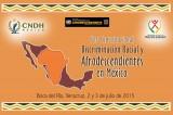 Solo Oaxaca y Guerrero han incluido en sus constituciones a afromexicanos: Ombudsman Nacional