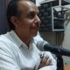 Podcast: Jesús Martínez Arvizu y VIFAC en Todo Oaxaca Radio 14/Jul/15