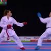 """Video: """"No solté lo necesario"""": Xhunashi gana Plata en Panamericanos"""