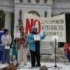 México ante la Convención Interamericana de los Derechos Humanos de las Personas Mayores, por Ana Luisa Nerio