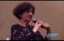 Margo Glantz: Simple Perversión Oral (Video)
