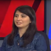 Maritza Soto: la astrónoma de 25 que descubrió un planeta
