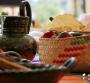 Oaxaca, un continente: Fomento a la gastronomía