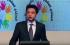 Los jóvenes y la cultura son la clave para la paz: Foro Mundial sobre los Jóvenes