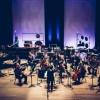 Prestigiada orquesta canadiense impartirá 11 cursos en Instrumenta 2015