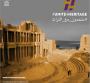 Unite4heritage abre Concurso Fotográfico sobre Patrimonio Cultural