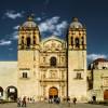 Las Ciudades Mexicanas Patrimonio Mundial