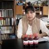 Desarrollan bebidas para combatir la obesidad