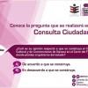 Actualidad de la Consulta Ciudadana del CCCO