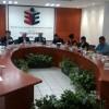 4 de octubre se proyecta consulta sobre Centro de Convenciones en Oaxaca #CCCO