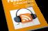 El uso del Podcast en la enseñanza-aprendizaje de idiomas, por Diego González Algara