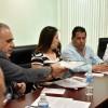 Cerca Oaxaca de una Ley para pueblos Indígenas y afromexicanos