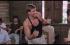 """Video: Bailan """"Uptown Funk"""" personajes de 100 películas #ViernesDeFelicidad"""