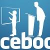 El uso de las redes sociales en la enseñanza de idiomas: el uso de Facebook, por Diego González Algara