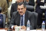 Alejandro Murat puede ser buen candidato, pero no es nativo de Oaxaca: Hernández Fraguas