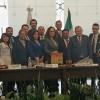 CIDH reconoce avances en implementación de Nuevo Sistema de Justicia Penal