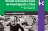 Pobreza y Desarrollo Social en Revista CLACSO; consúltala íntegra