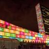 Conoce los objetivos de la Agenda 2030 de la ONU