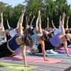 Chile tendrá Día Nacional del Yoga