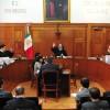 Suprema Corte invalida totalidad de la Reforma Electoral de Oaxaca