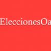 @EleccionesOax: a menos de 200 días