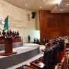 Así se conformará el Congreso Local en Oaxaca