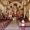 Arquidiócesis de Oaxaca ha sido difamada: Chávez Botello