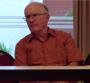 """Conferencia """"El Jaguar en Daany Beédxe"""" por Marcus Winter"""