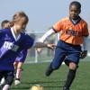 Participa en el concurso de fotografía deportiva de la UNESCO