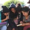 Rosario Castellanos, Monsivais y Poniatovska traducidos al mixteco en este libro