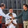 Entre 2017 y 2018 operarán gasoductos en Salina Cruz