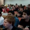 Fundación Carolina ofrece 607 becas académicas para estudiantes de Iberoamérica